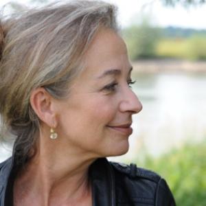 Gisela Boers
